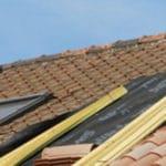 Réfection écologique de toiture – LYON