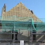 Travaux de Rénovation de toiture à Douai