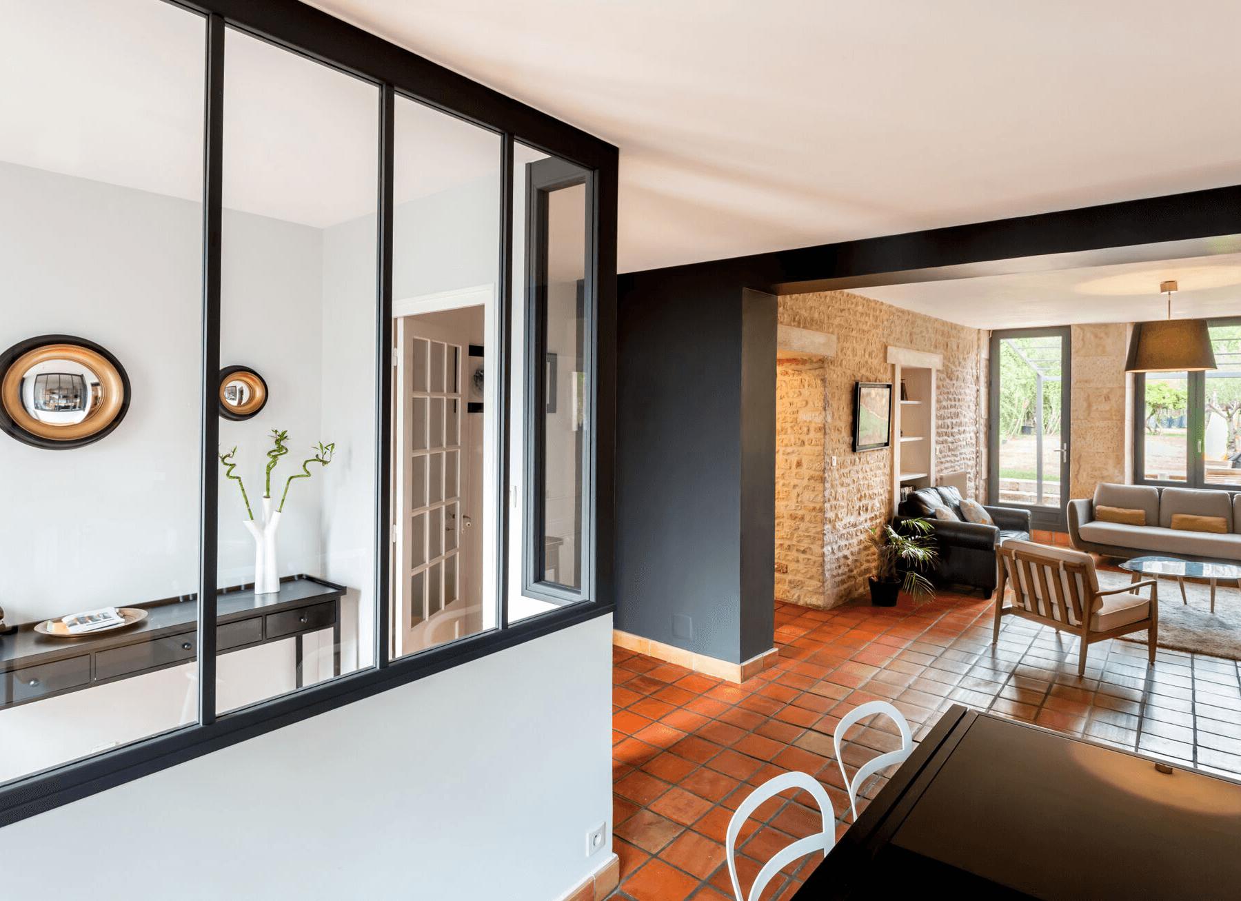 devis travaux maison avant achat avie home. Black Bedroom Furniture Sets. Home Design Ideas