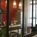 Rénovation de maison bourgeoise – ROANNE