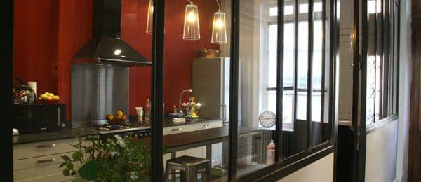 Rénovation de maison bourgeoise – ROANNE (42)