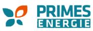 Primes énergie - illiCO travaux