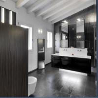 devis am nagement des combles en 2 tapes illico travaux. Black Bedroom Furniture Sets. Home Design Ideas