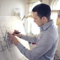 Rénovation, agrandissement et construction sur-mesure