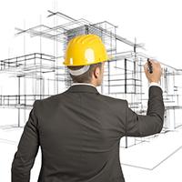 Faire appel à un architecte