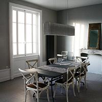 Rénovation de maison complète