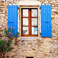 Rénover ses fenêtres