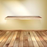 Revêtement de sol, mur et plafond