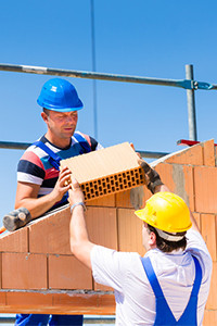 Constructeur en action