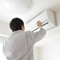 Principes de la climatisation