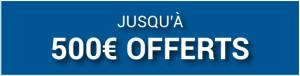 500_euros_offerts