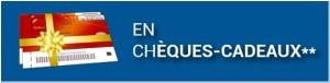 en_cheques_cadeaux