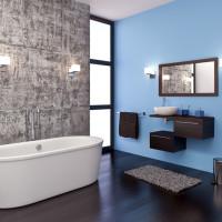 Rénover une salle de bains