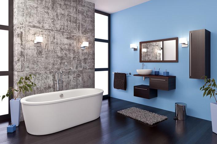 des conseils et des id es pour r nover votre habitat illico travaux. Black Bedroom Furniture Sets. Home Design Ideas