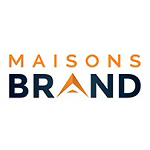 BRAND Maisons Individuelles