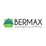 Bermax Construction