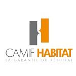 Camif Habitat