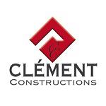 Clément Constructions