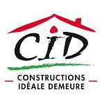 Constructions Idéale Demeure