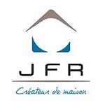 JFR Maisons Individuelles