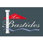 Les Bastides