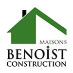 Les Maisons Benoist Constructions