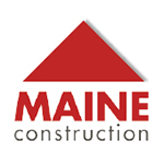 Maine Construction