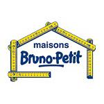 Maisons Bruno-Petit