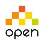 Maisons Open