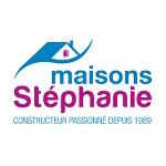Maisons de Stéphanie