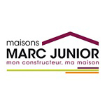 Marc Junior