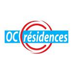OC résidences
