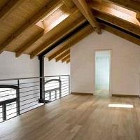 faire construire une mezzanine chez soi illico travaux. Black Bedroom Furniture Sets. Home Design Ideas