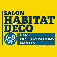 Salon habitat d co de nantes illico travaux - Garage charpentier nantes ...
