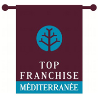 Salon Top Franchise Méditerranée