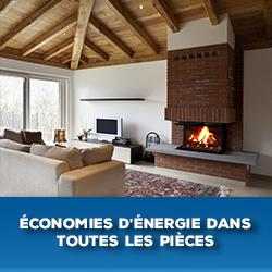 COP21 : économies d'énergies