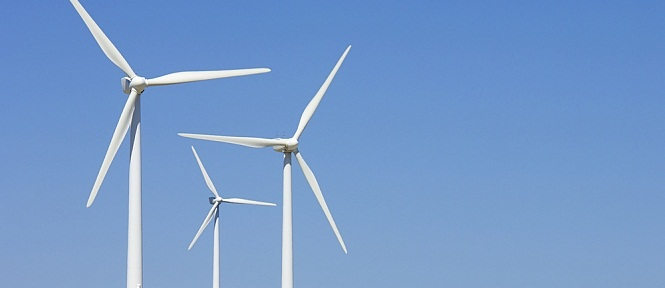 installer une éolienne