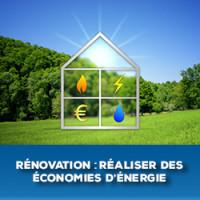 COP21 : réaliser des économies d'énergie