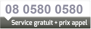 08 0580 0580