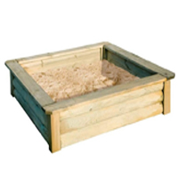 bac sable conna tre les r gles de s curit illico travaux. Black Bedroom Furniture Sets. Home Design Ideas