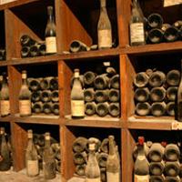 Créer une cave à vins : conseils et astuces de pros ! - illiCO travaux