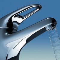 changer le robinet