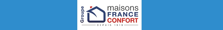 illiCO travaux – Groupe MFC