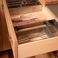 R nover un tiroir en bois illico travaux - Reparer un meuble en bois ...