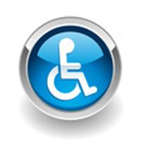 travaux d'accessibilité