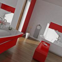renover illico sa salle de bain_2