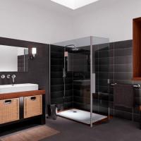 Créer une belle salle de bain : aménagement et décoration - illiCO ...