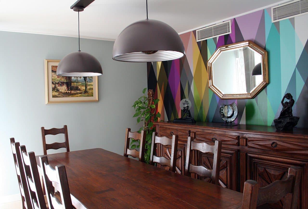 Rénovation d\'un appartement - MONTPELLIER - illiCO travaux