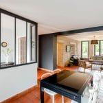 Rénovation complète à Niort (79) - Vue 360° - illiCO travaux Niort