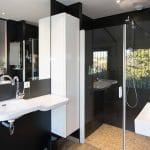 Rénovation d une villa - MONTPELLIER (34) - Agence illiCO travaux Montepellier